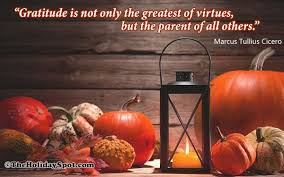 thanksgiving quotes best thanksgiving quotes and wishes images