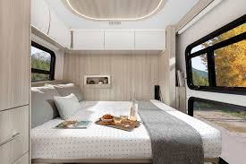 12 best rv mattress toppers review
