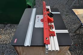 Woodpeckers Router Table Top Phenolic 24 X 32 610mm X 813mm Bpm Toolcraft