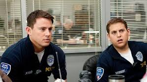 21 Jump Street - Movie Forums