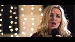 Harbour Sessions- Release Me- Adele Williams- Devon Mayson - YouTube