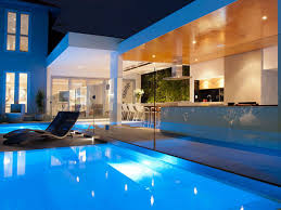 Premium Glass Pool Fencing Western Australia Pool And Outdoor Spa