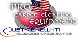rh pro carpet extractor the breeze