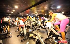 fitness zone hamra hamra sport