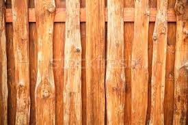 Wooden Fence Slats Elliottplack Me