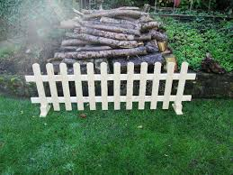 Temporary Yard Fence Bob Doyle Home Inspiration Ideas For Build Free Standing Outdoor Fence