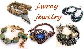 j wray jewelry etsy on twitter