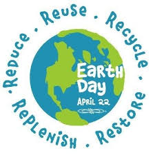 Earth Day 2020 | Earth day facts, World earth day