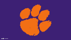 clemson wallpapers 66 images