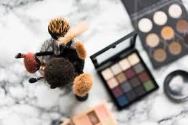 sanitize eyeshadow palettes