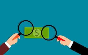 Co je insolvence a jak funguje a probíhá v roce 2020? | COOL CREDIT