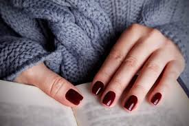 the 25 best gel nail polish brands of