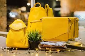 the yorkshire handbag company