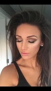 25 best enement photo makeup images