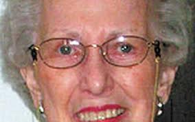 Rosemary Johnson | INFORUM