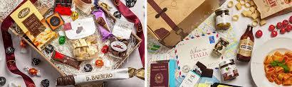gift baskets italian gift bo