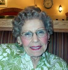Sylvia Thompson Obituary - Columbia, MD