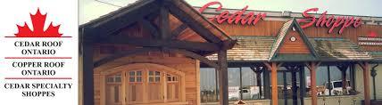 Cedar Lumber Cedar Wood Cedar Deck Boards Sauna Kits Western Red Cedar Lumber Cedar Timber Cedar Fencing Cedar Trim Moulding Cedar Walls Cedar Siding Niagara Region Kitchener Collingwood Waterloo Muskoka