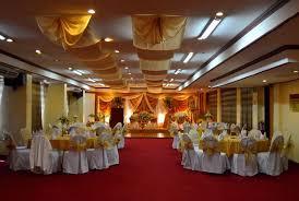 wedding reception fashion dresses