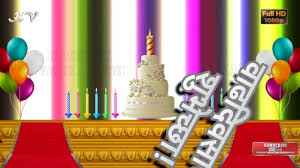 birthday wishes in marathi happy birthday in marathi marathi sms