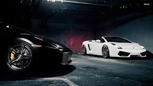 sports car wallpaper hd 2ov9mcv