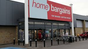 home bargains pledges 30m to support