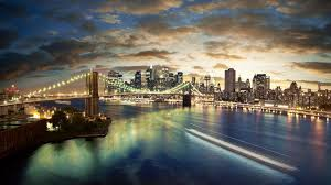 new york city wallpapers backgrounds