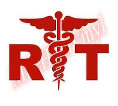 X Ray Tech Radiologic Technologist Medical Staff Vinyl Decal Sticker Ebay