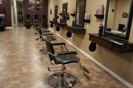 hairdressing salon business in nigeria