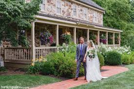 28 chester county pa wedding venues