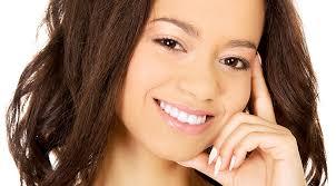 Oak Lake Medical Spa offers Botox® near me in Oakville   Lakeshore Rd