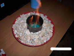 3 diy bio ethanol fireplaces that you