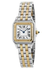 cartier watches for women price off 65 ...