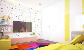 24 Awesome Kids Room Decoration Ideas That Makes You Happy Teracee