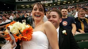 wedding in your future here are some