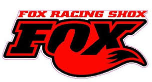 Fox Racing Shox Decal Nostalgia Decals Die Cut Vinyl Stickers Nostalgia Decals Online