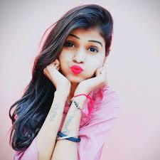 🦄 @punjabikudipreet06 - 🥰 Preeti Verma 🥰 - Tiktok profile