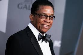 Jazz Legend Herbie Hancock Is Working With Kendrick Lamar, Snoop ...