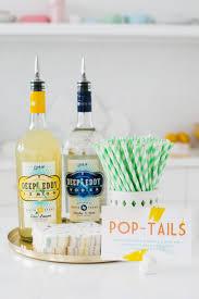 a poptail recipe studio launch recap