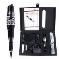 make up kit makeup kit latest