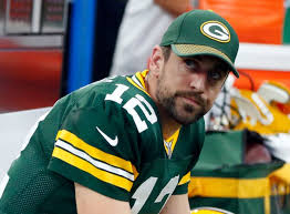 NFL: Aaron Rodgers realizes he may not finish career in Green Bay