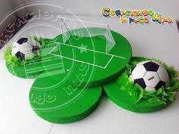 Party Futbol Buscar Con Google Fiestas Infantiles De Futbol
