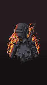 Pubg wallpaper for iphone 2