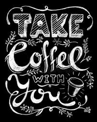 ᐈ quote coffee love stock pictures royalty coffee quotes