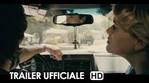 Fino a prova contraria - Devil's Knot Trailer Ufficiale Italiano ...