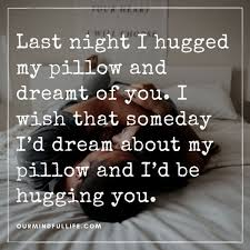 bittersweet long distance relationship quotes i never sent you