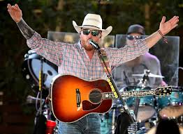 San Pedro lands the new Country Freedom Festival with Cody Johnson ...
