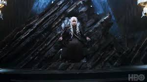 thrones season 7 stills wallpaper 14767
