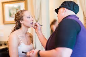 lindsey wirht makeup artist