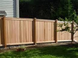Wood Fence Design Plans Wood Fence Design Wood Fence Fence Design